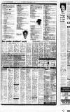 Newcastle Journal Tuesday 02 January 1990 Page 2