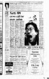 Newcastle Journal Tuesday 02 January 1990 Page 3