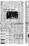 Newcastle Journal Tuesday 02 January 1990 Page 4
