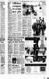 Newcastle Journal Tuesday 02 January 1990 Page 5