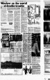 Newcastle Journal Tuesday 02 January 1990 Page 6