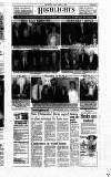 Newcastle Journal Tuesday 02 January 1990 Page 7