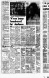 Newcastle Journal Tuesday 02 January 1990 Page 8