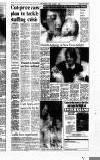 Newcastle Journal Tuesday 02 January 1990 Page 9