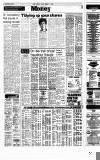 Newcastle Journal Tuesday 02 January 1990 Page 10
