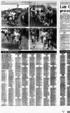 Newcastle Journal Tuesday 02 January 1990 Page 12