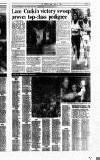 Newcastle Journal Tuesday 02 January 1990 Page 13