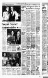 Newcastle Journal Tuesday 02 January 1990 Page 14
