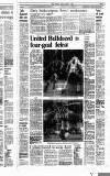 Newcastle Journal Tuesday 02 January 1990 Page 15