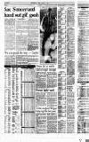 Newcastle Journal Tuesday 02 January 1990 Page 16