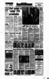Newcastle Journal Tuesday 02 January 1990 Page 19