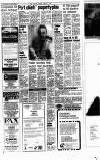 Newcastle Journal Tuesday 02 January 1990 Page 20