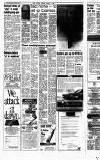 Newcastle Journal Tuesday 02 January 1990 Page 22