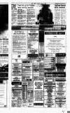 Newcastle Journal Tuesday 02 January 1990 Page 23