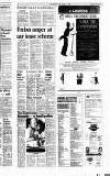 Newcastle Journal Friday 05 January 1990 Page 5