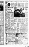 Newcastle Journal Friday 05 January 1990 Page 9