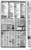 Newcastle Journal Friday 16 February 1990 Page 2