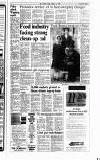 Newcastle Journal Friday 16 February 1990 Page 3