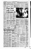Newcastle Journal Friday 16 February 1990 Page 4