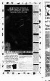 Newcastle Journal Friday 16 February 1990 Page 6