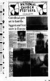 Newcastle Journal Friday 16 February 1990 Page 7