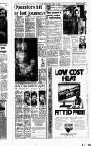 Newcastle Journal Friday 16 February 1990 Page 9