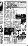 Newcastle Journal Friday 16 February 1990 Page 11