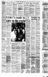 Newcastle Journal Friday 16 February 1990 Page 20
