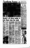 Newcastle Journal Friday 16 February 1990 Page 23