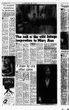 Newcastle Journal Friday 16 February 1990 Page 24