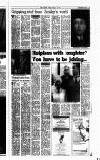 Newcastle Journal Friday 16 February 1990 Page 25
