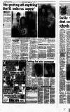 Newcastle Journal Wednesday 04 April 1990 Page 6