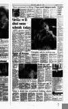 Newcastle Journal Wednesday 04 April 1990 Page 7