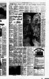 Newcastle Journal Wednesday 04 April 1990 Page 9