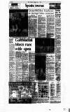 Newcastle Journal Wednesday 04 April 1990 Page 16