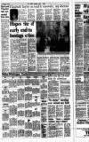Newcastle Journal Wednesday 25 April 1990 Page 4