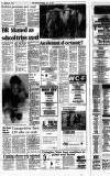 Newcastle Journal Wednesday 25 April 1990 Page 10