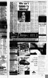 Newcastle Journal Wednesday 25 April 1990 Page 21