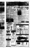 Newcastle Journal Wednesday 25 April 1990 Page 25