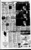 Newcastle Journal Friday 09 November 1990 Page 3