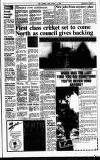 Newcastle Journal Friday 09 November 1990 Page 5