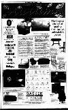 Newcastle Journal Friday 09 November 1990 Page 7