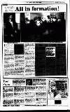 Newcastle Journal Friday 09 November 1990 Page 9
