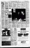 Newcastle Journal Friday 09 November 1990 Page 11