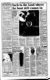 Newcastle Journal Friday 09 November 1990 Page 12