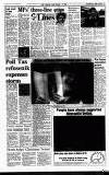 Newcastle Journal Friday 09 November 1990 Page 13