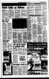 Newcastle Journal Friday 09 November 1990 Page 15