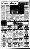 Newcastle Journal Friday 09 November 1990 Page 16