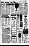 Newcastle Journal Friday 09 November 1990 Page 17