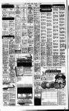 Newcastle Journal Friday 09 November 1990 Page 20
